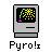 Pyro02_2