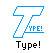 Type00