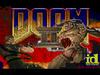 Doomii01
