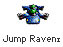 Jump_raven00