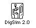 Digsim00