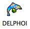 Delphoi00