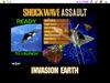 Invasionearth01