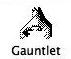 Gauntlet00