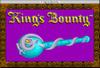 Kingbounty01