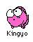 Kin00