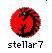 Steller7