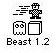 Beast00