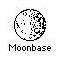 Moon00