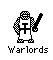 War00