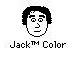 Jack00