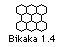 Bika00