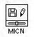 Micn00