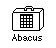 Abacus00