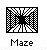 Maze00