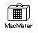 Macmeter00