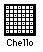 Che00