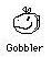 Gob00_2