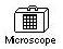Microsco00
