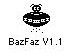 Baz01