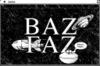 Baz02