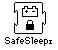 Safe00