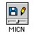 Micn_c