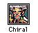 Chiral00