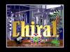 Chiral02