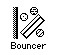 Bouncher00