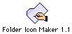 Folder_icon_maker00