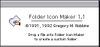 Folder_icon_maker01