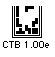 Ctb00