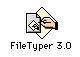 Filetyper00