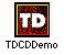 Tdc00