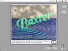 Bax01