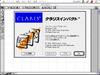 Cla01_2