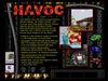 Havoc01