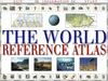 World01