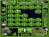 Froh02