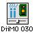 Dimo01