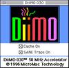 Dimo02