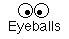 Eyeb01