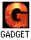 Gadget_1