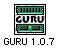 Gu1_1