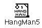 Hang01