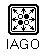 Iago01