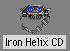 Iron1_1