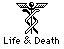 Lifedeth01
