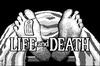 Lifedeth02